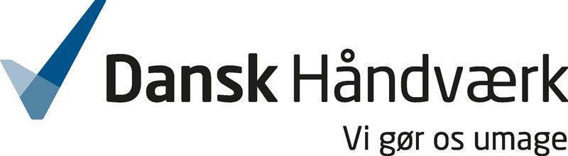 Dansk Haandvaerk logo