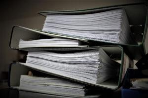KS-konsulenten_ringbind_papirer