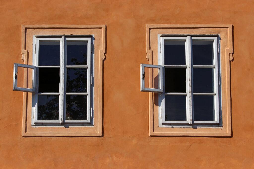KS-konsulenten_vinduer_Kvalitetssikring