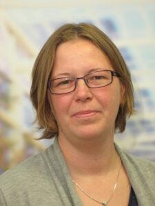 Tina_Brokmann_ks-konsulenten