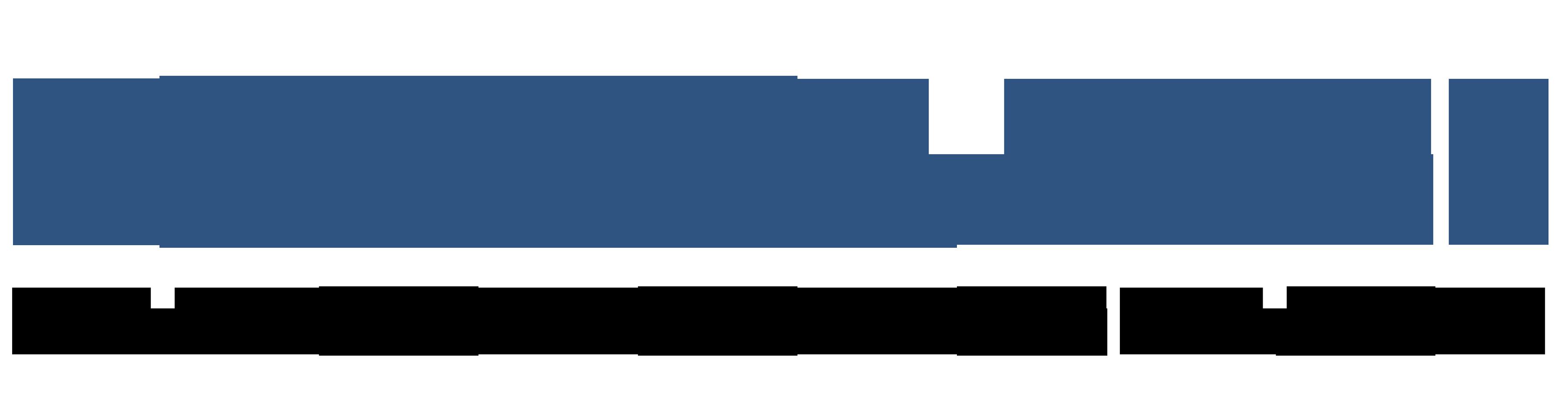 ks konsulenten logo stor