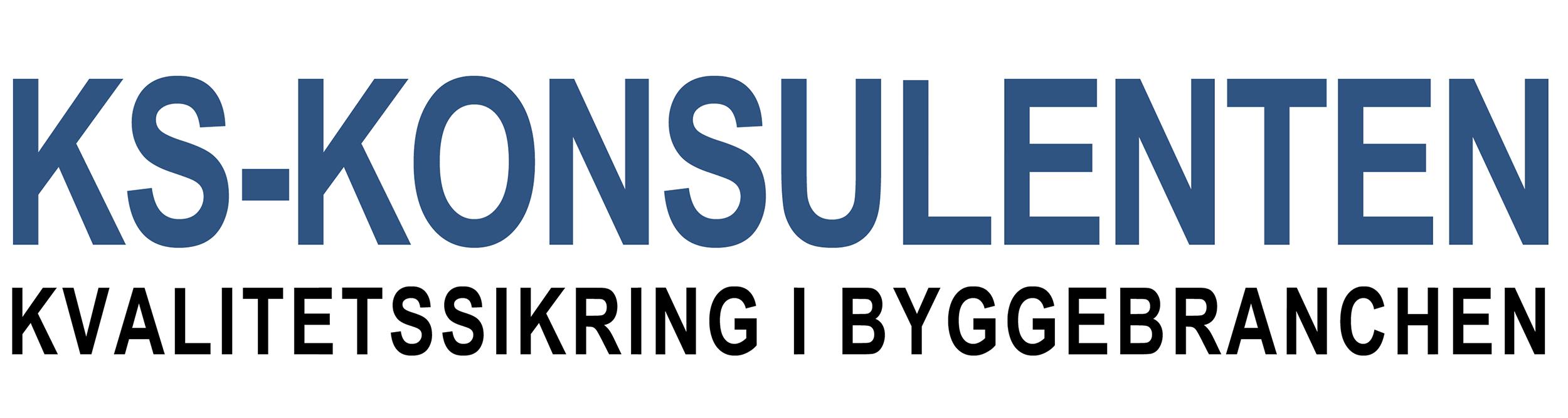 ks-konsulenten-logo-stor_WEB