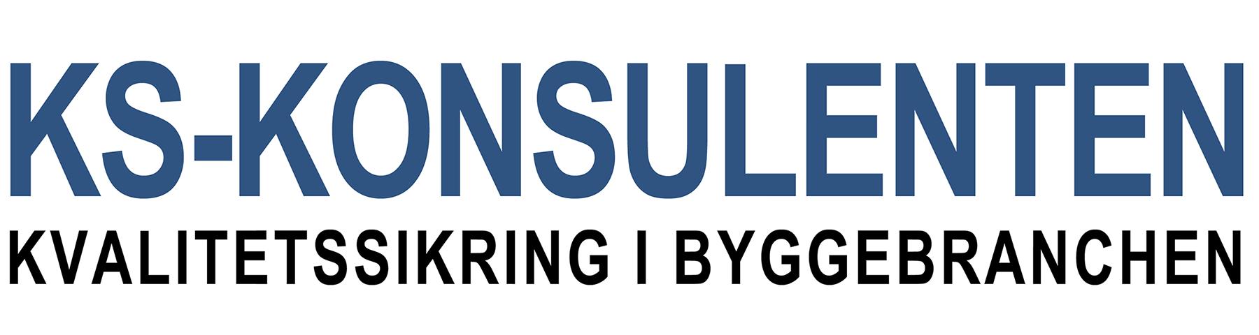 ks konsulenten logo WEB
