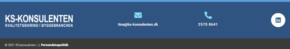 Elementor post screenshot 322 2021 03 14 12 34 14 4cadabdb